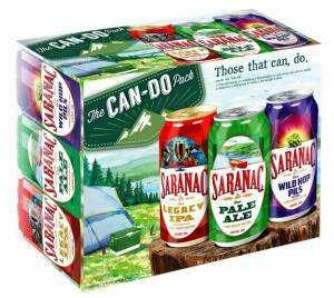 saranac can do pack jpg